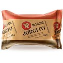 Alfajor Jorgito Chocolate